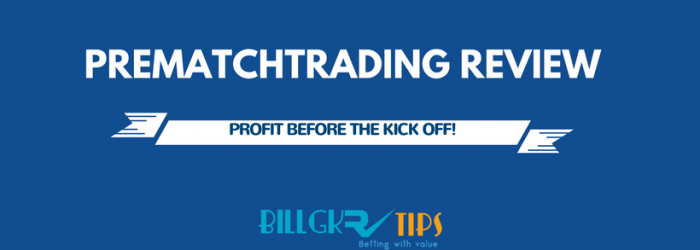 Prematchtrading review featured image