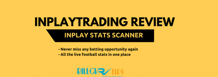 inplaytrading review featured image