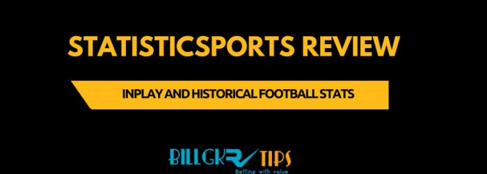 statisticsports featured image