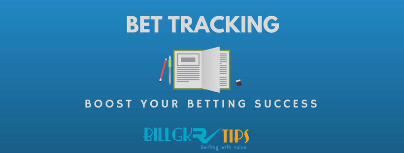 bet tracking featured image