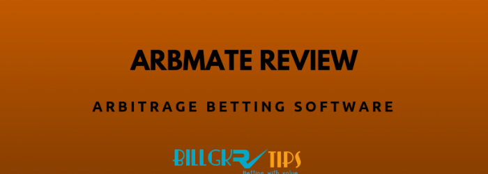 arbmate review featured image