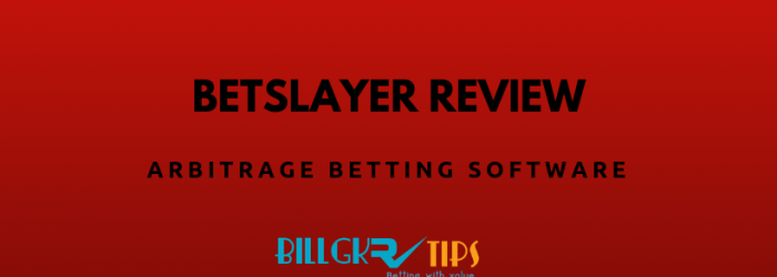betslayer review featured image