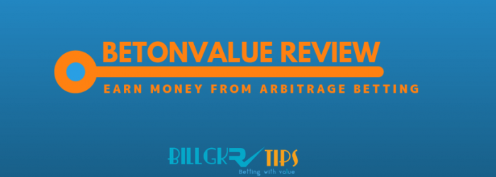 betonvalue review featured image