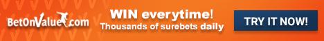 betonvalue banner