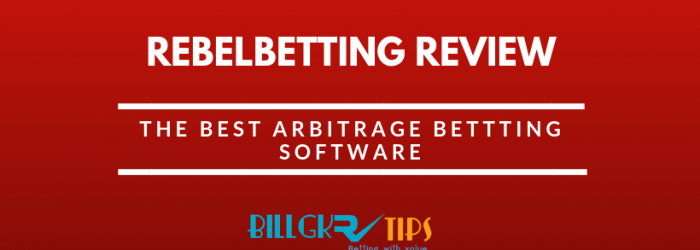 rebelbetting review featured image
