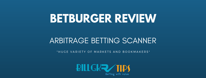 betburger review featured image