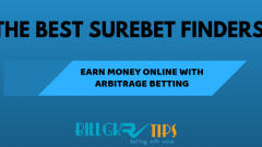 best arbitrage software featured image