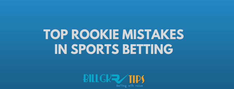 top rookie mistakes featured image