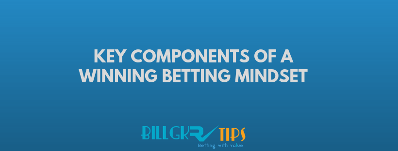 betting mindset featured image