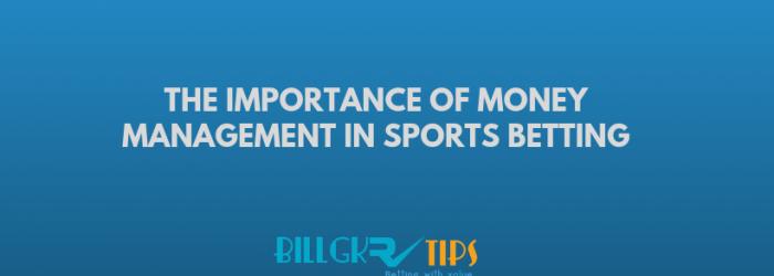 money management featured image