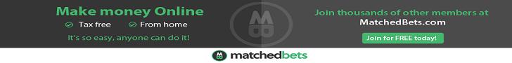 matchedbets banner