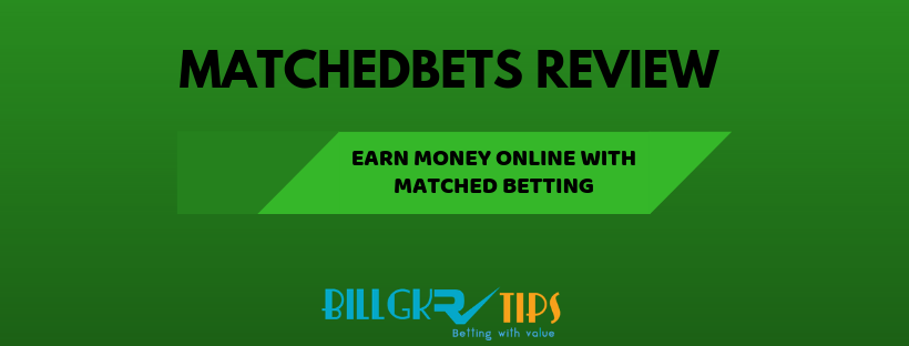 matchedbets review featured image