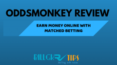 oddsmonkey review featured image