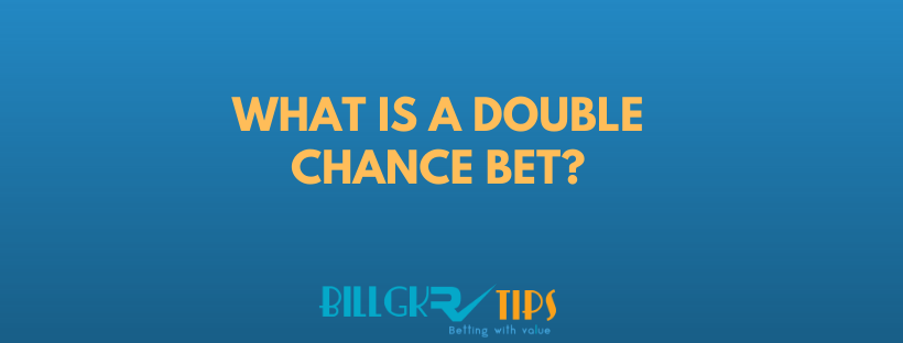 Double chance betting calculator round robin arbitrage sports betting example